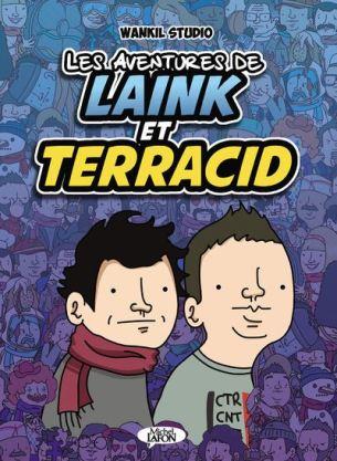 les-aventures-de-laink-et-terracid